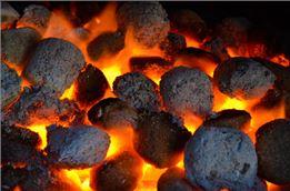 Winter-Barbecue