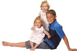 Kids Pass Gutschein