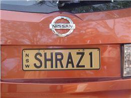 Rebsortenseminar Syrah (Shiraz)