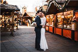 Einzelcoaching - Erfolgreich und kreativ als Hochzeitsfotograf Erfolgreich und kreativ als Hochzeitsfotograf
