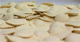 Kochabend - Pasta Ripiena