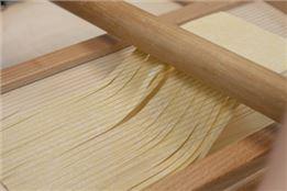 Kochabend - Pasta Grundkurs