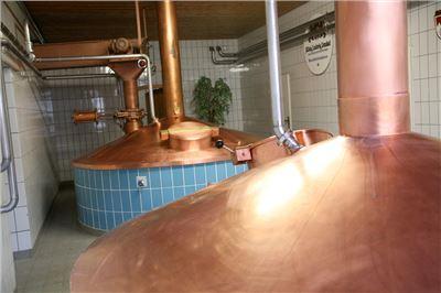 Brauerei Kaltenberg