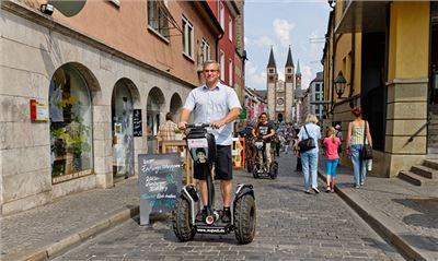 Würzburg menschen kennenlernen