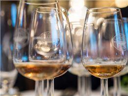 Islay only: Whisky von der Insel Islay