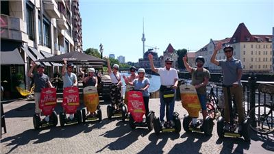 segway tour berlin deutsch