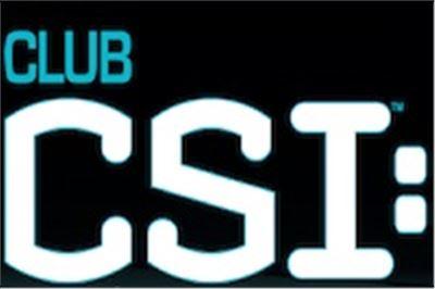 ClubCSI