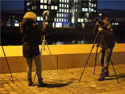 Workshop Nachtfotografie2