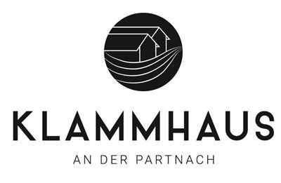 Klammhaus Logo