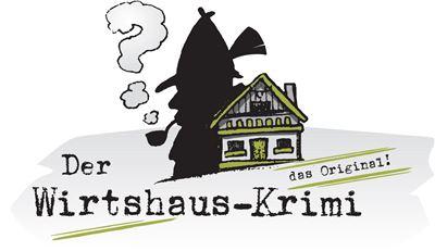 Logo Original Wirtshauskrimi