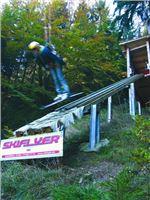 SKIFLYER Winner Plus