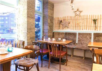 Fresco-Cafe