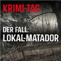 Krimi-Tag