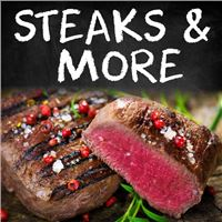 Grillseminar Steaks & more