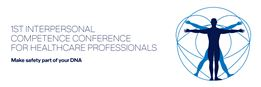 1st Interpersonal Competence Conference