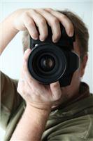 Einsteigerworkshop XXL - Einführung in Digitalfotografie mit vielen Praxisübungen