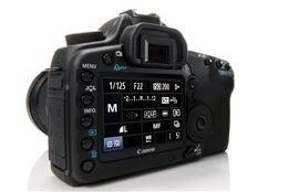 Digitalfotografie Grundkurs